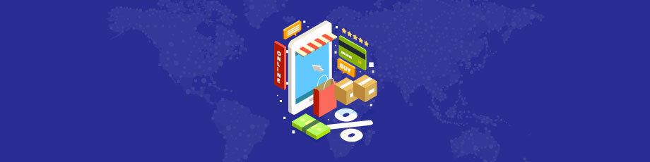 ecommerce Localization Services
