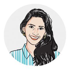 Ruju Patel