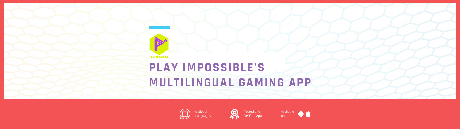 Play Impossible Translation