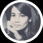 Shweta Paryani