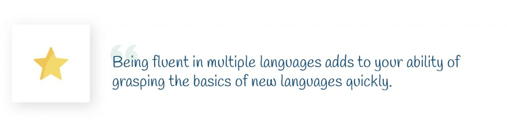 advantages-of-being-multilingual