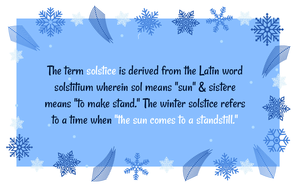 winter-solstice-meaning