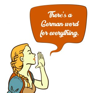 German language quote