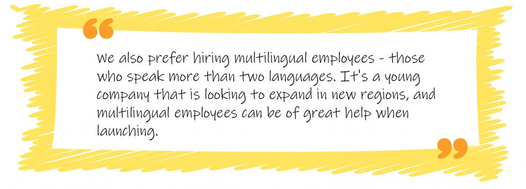 lime-multilingual-employees