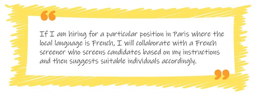 local-multilingual-hiring