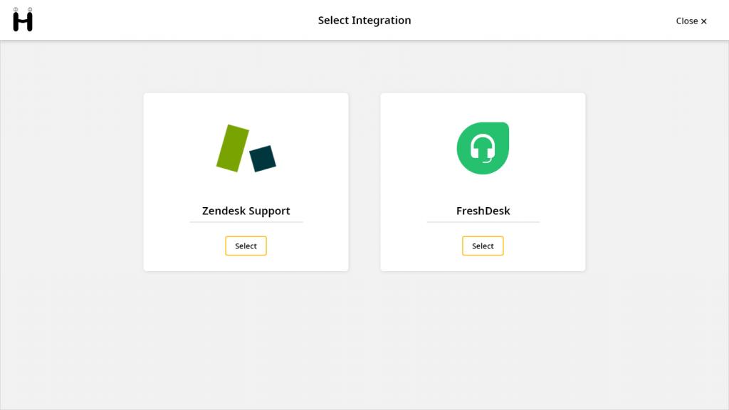 translation management system integrations