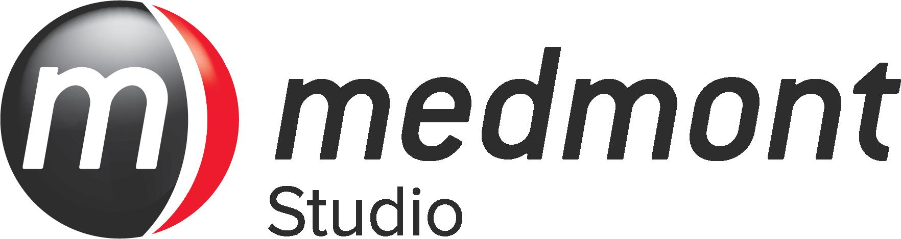 19_medmont_studio_logo_Black