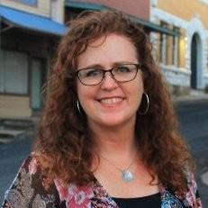 Juline Hobbs